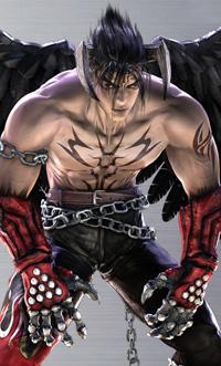 Archivo:DevilJin.jpg