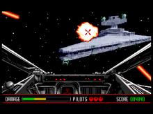 Star Wars Rebel Assault.png