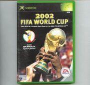 X box fifa 2002 (309 x 290).jpg