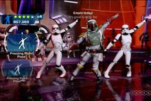 Kinect Star Wars.jpg