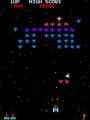 Miniatura de la versión de 01:54 26 oct 2007