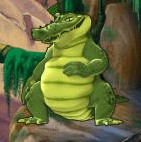 Los Croc.jpg