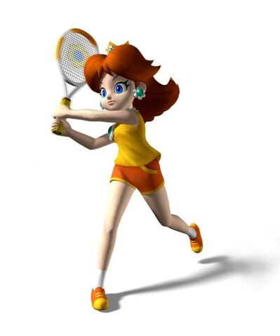 Archivo:Princess daisy.jpg