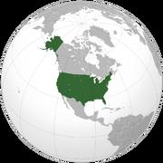 Situación de Estados Unidos.png
