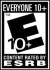 ESRB Everyone 10+.png