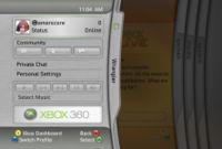 Archivo:Xbox360guide.jpg