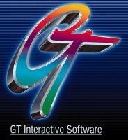 Archivo:Logo GTI.jpg