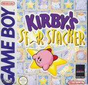 Kirbystackercover.jpg