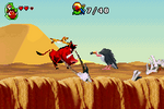 The Lion King GBA captura16