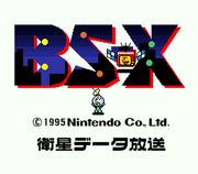 BSXlogo.png