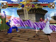 Zatch Bell! Mamodo Battles.jpg
