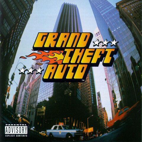 Archivo:Grand Theft Auto (juego).jpg