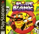 Point Blank (juego)