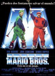 Super Mario Bros Pelicula.jpg