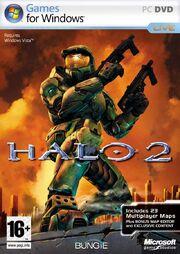 Halo 2 - Portada.jpg