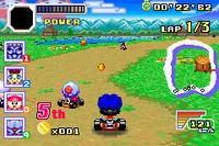 Konami Krazy Racers.png