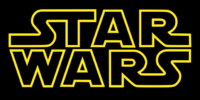 Star Wars (saga)