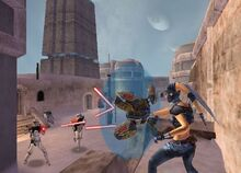 Star Wars Lethal Alliance.jpg