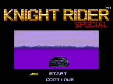 Knight Rider Special titulo.png