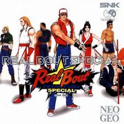 Real Bout Fatal Fury Special - Portada.jpg