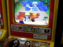 Konjiki no Gashbell! Gekitotsu! Futatsu no Dengeki.jpg
