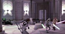 Star Wars Battlefront Elite Squadrons.jpg