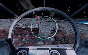 Star Wars - Battle Pod stage-m4p3