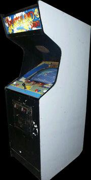 The New Zealand Story arcade.jpg