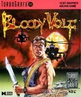 Bloody Wolf - Portada.jpg