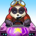 Krazy Kart Racing icono.png