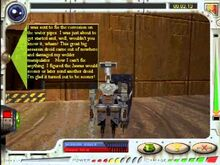 Star Wars - Droid Works.jpg