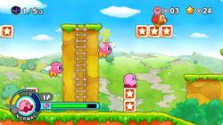 KirbyGameCube11