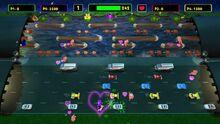 Frogger Hyper Arcade Edition.jpg