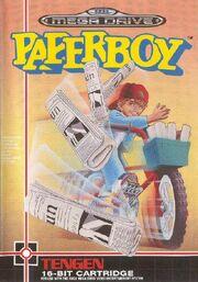 Paperboy - Portada.jpg
