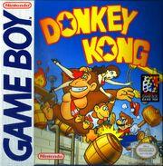 DK gameboy.jpg
