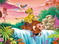 El Rey Leon personajes 2.jpg