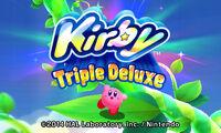 Kirby Triple Deluxe título.jpg