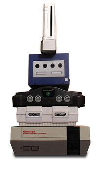 NintendoStack.jpg