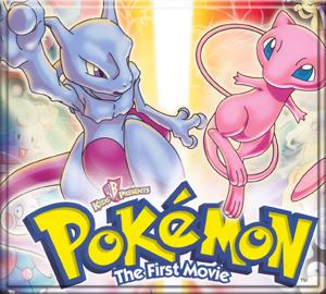 Archivo:Pokemon.jpg