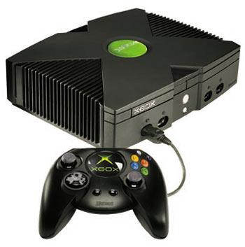 Archivo:Xbox.jpg
