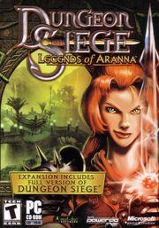 Dungeon Siege LOA.jpg