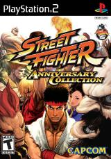 Street Fighter Anniversary Collection.jpg