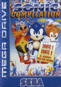 Archivo:Sonic compilation MD.jpg