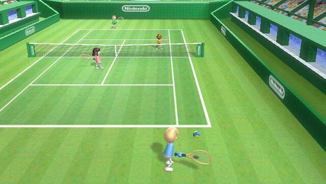 Archivo:WiiSportsTennis.jpg