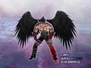 Archivo:Deviljin1.jpg