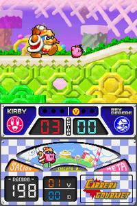 KirbySSUcap2.png