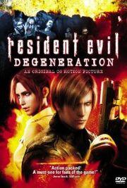 Resident Evil Degeneration.jpg