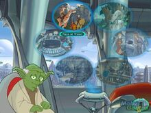 Star Wars - Yoda's Challenge.jpg
