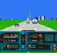 Knight Rider Toronto