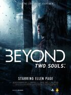 Beyond-Two-Souls-2